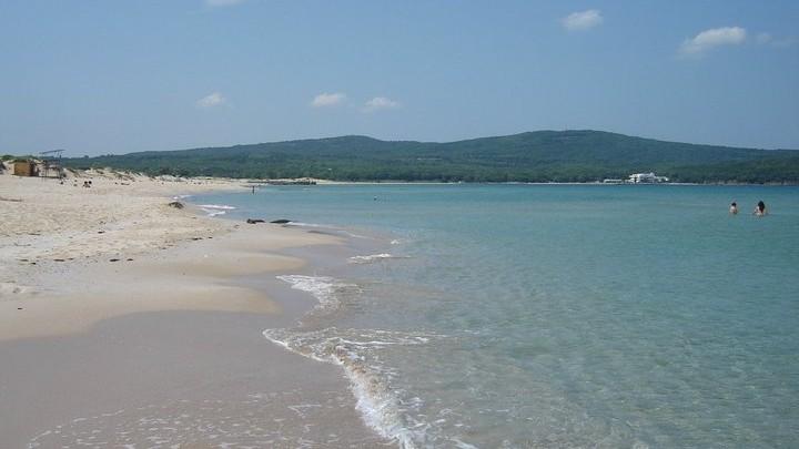Bulgaria, sau paradisul de dupa colt (II)