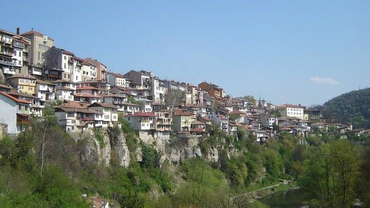 Bulgaria, sau paradisul de dupa colt