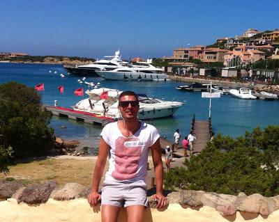 La Maddalena - Secretul bine pastrat al Sardiniei -
