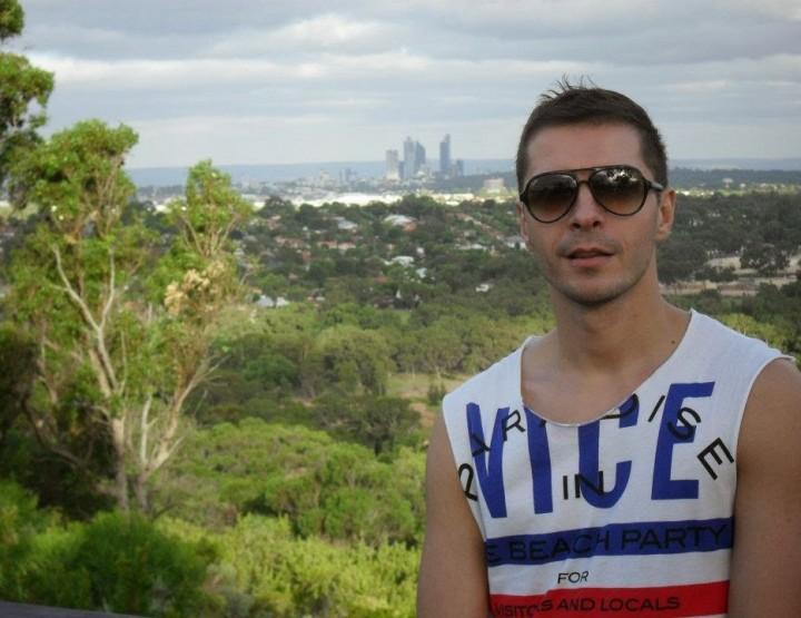Australia. Cum am ajuns eu in Tara Minunilor.
