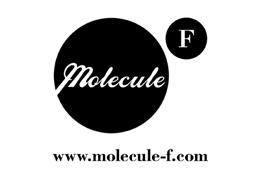 molecule-f