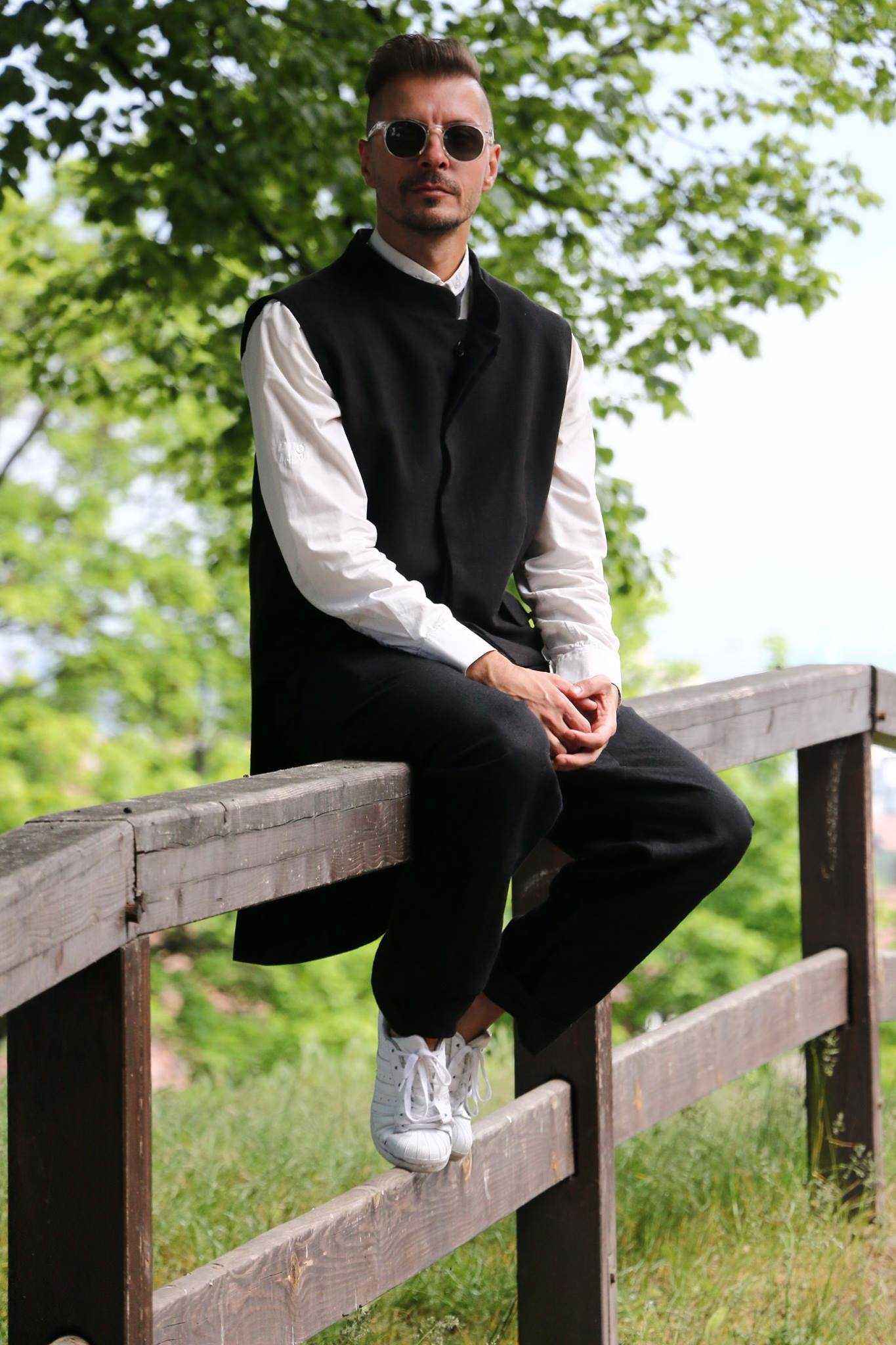 Ovidiu Muresanu Nurnberg