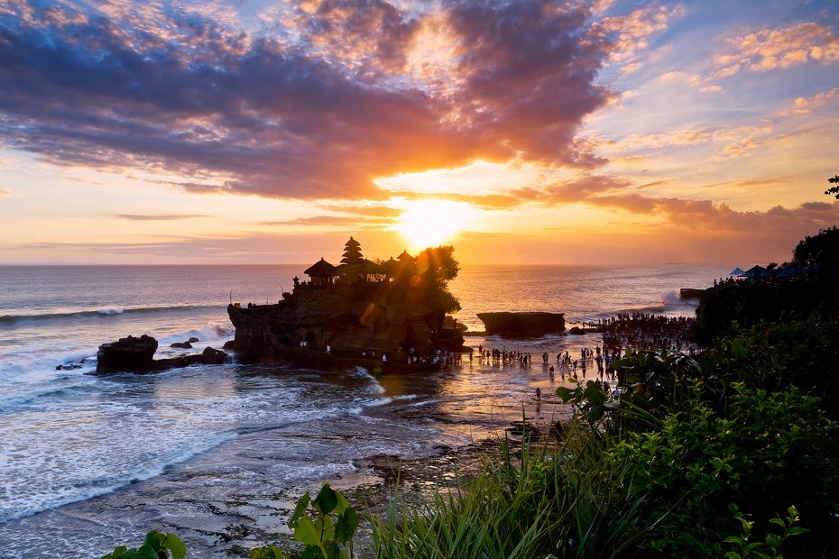 Bali Tanah-Lot yukpegicom