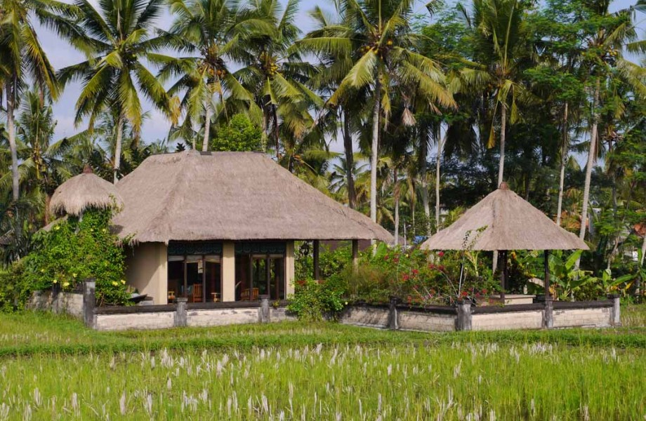 Bali Ubud Eat-Pray-Love-House traveljunkiescom