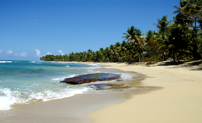 Ecuador -Playa_esmeralda wikimediaorg