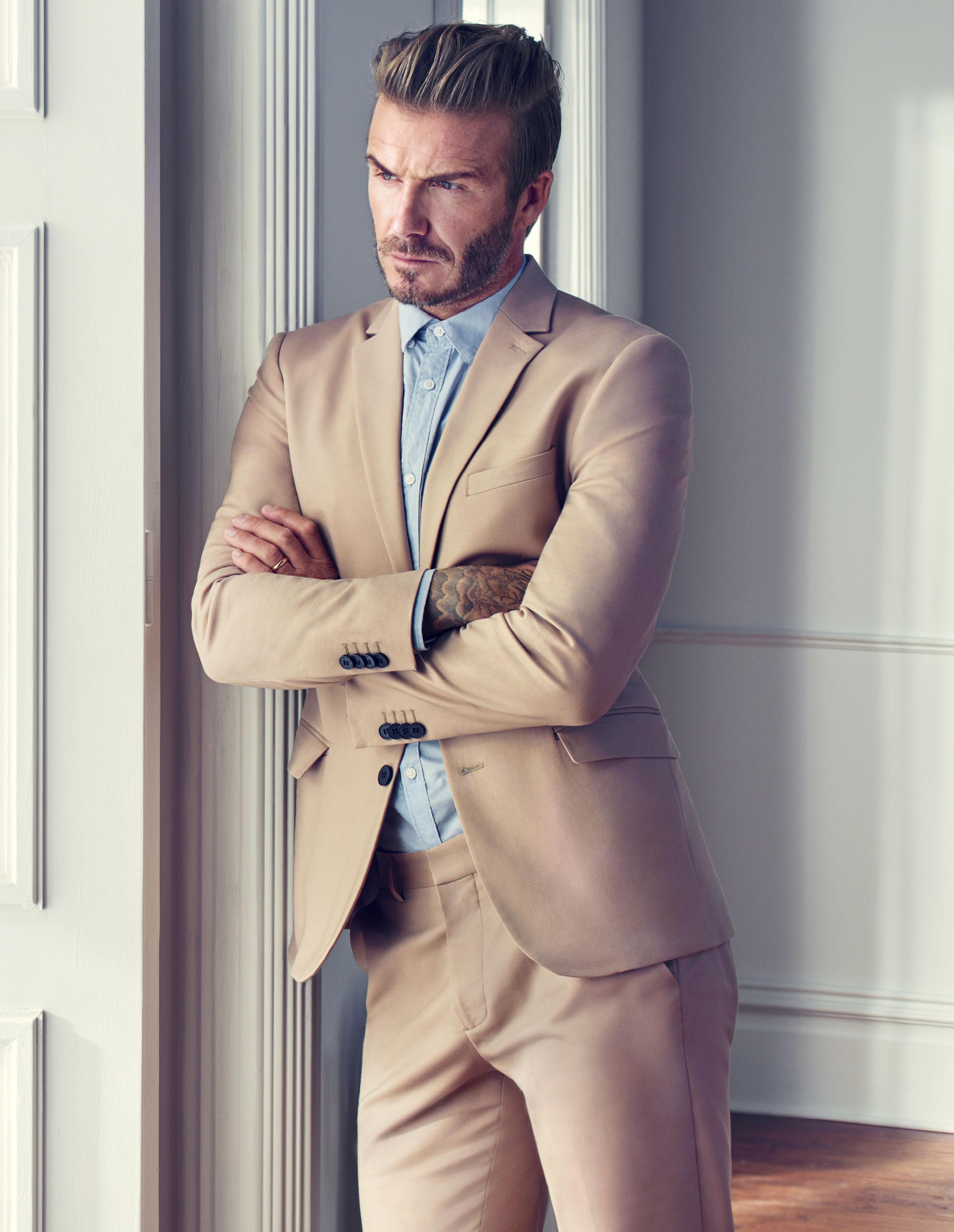 David_Beckham_1