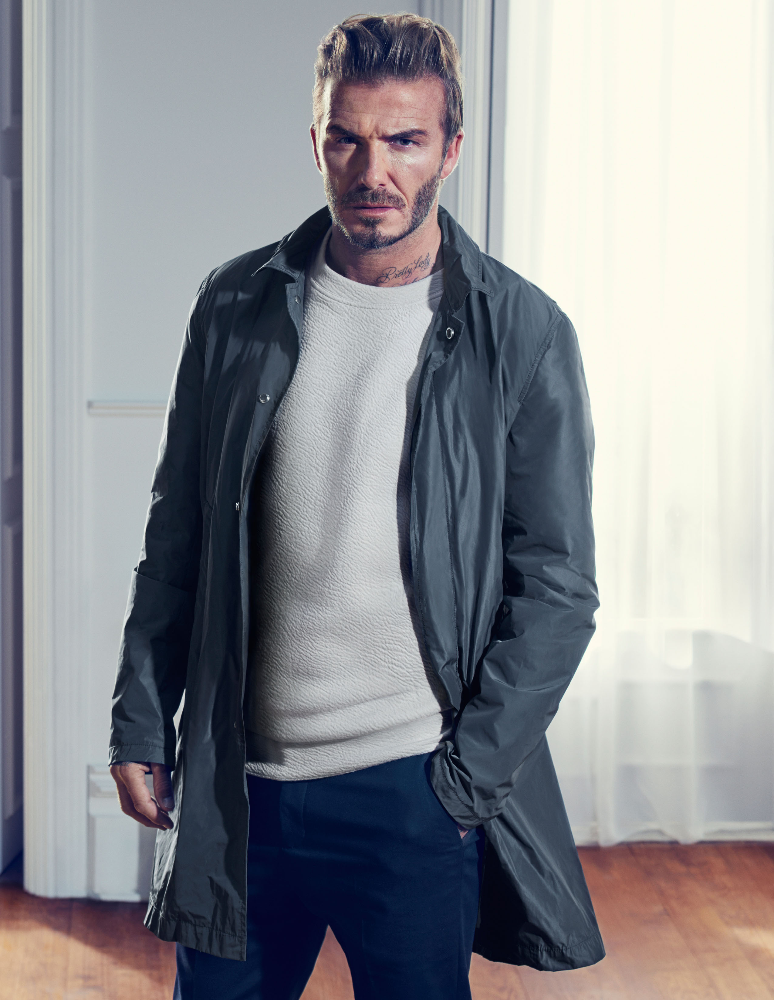 David_Beckham_2