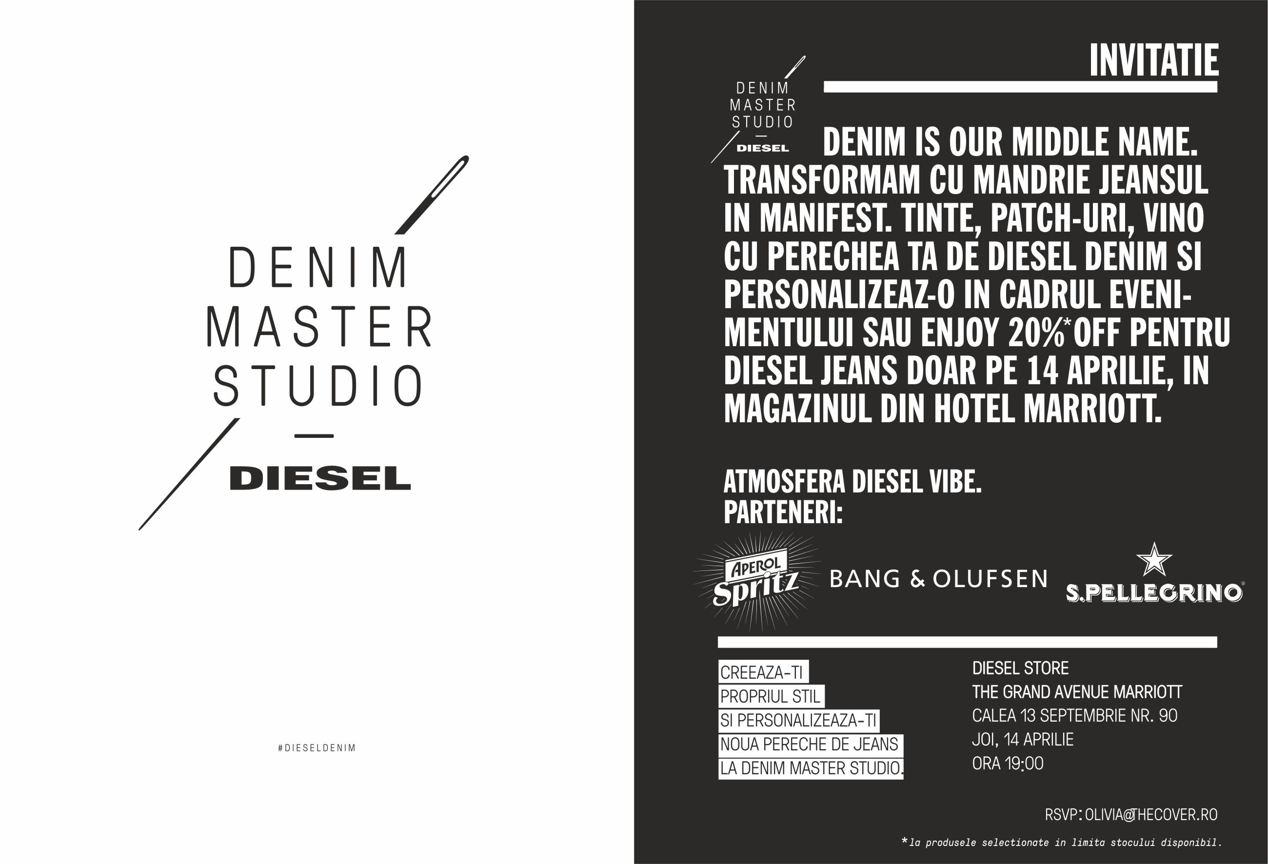 DENIM MASTER STUDIO_14apr