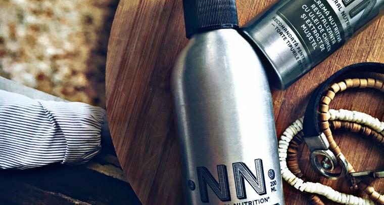 Guys, NN Cosmetics has something for us!!