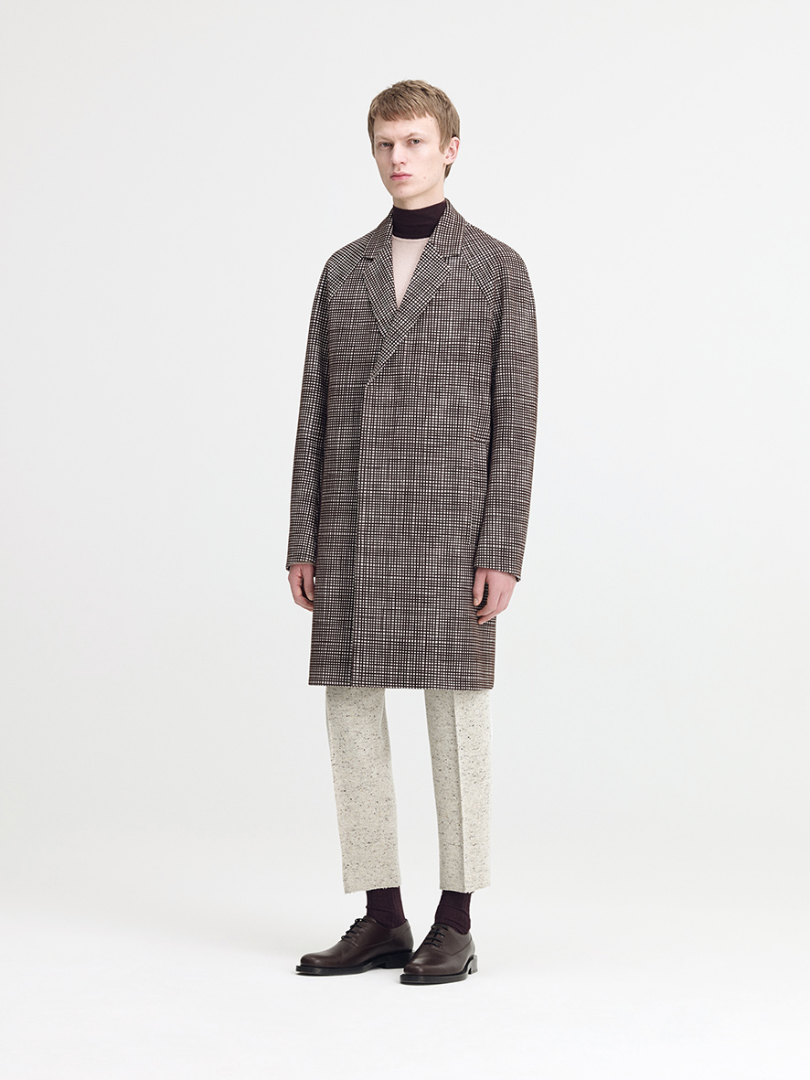 COS_AW16_Mens_Look_3