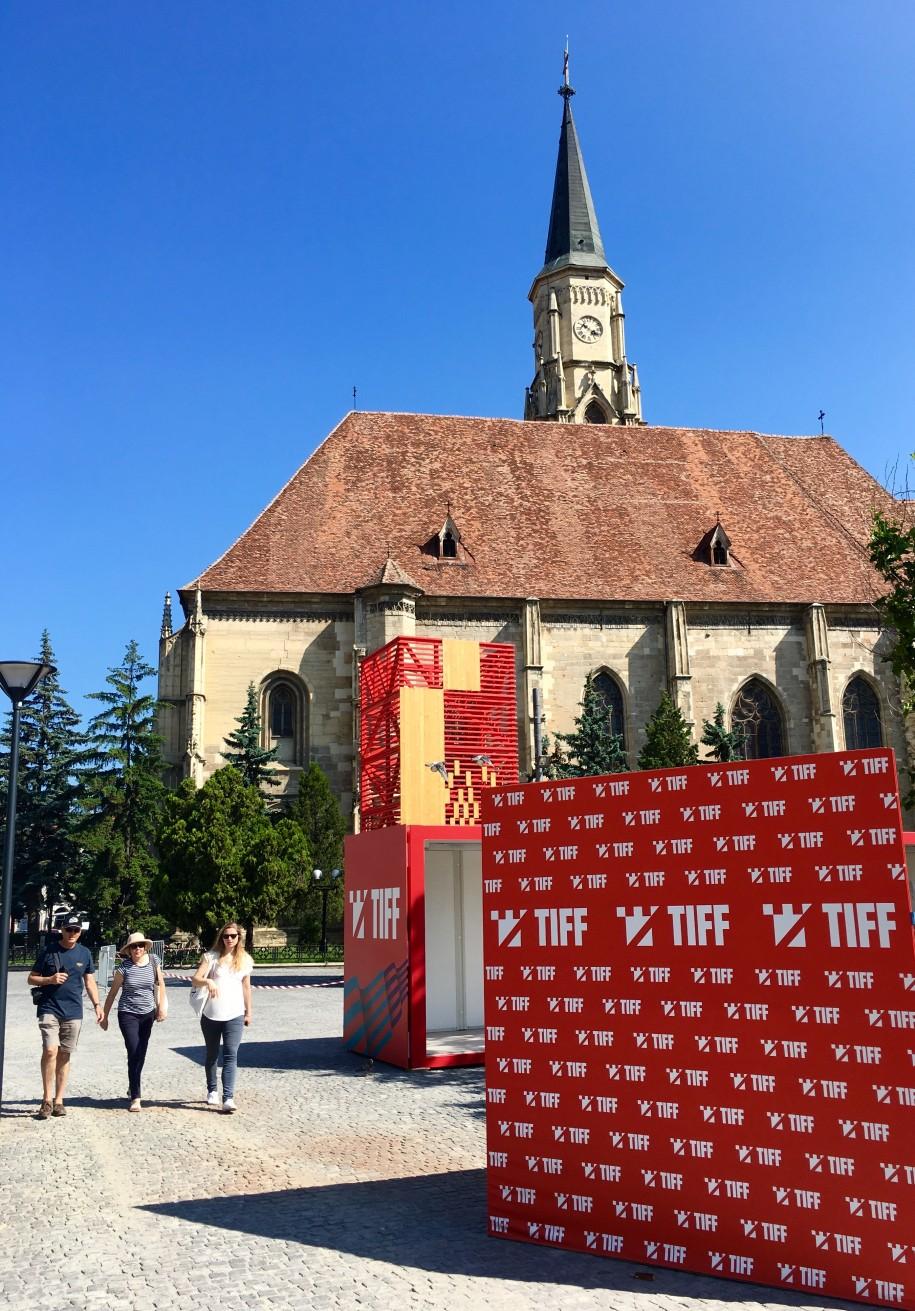 Ovidiu Muresanu TIFF