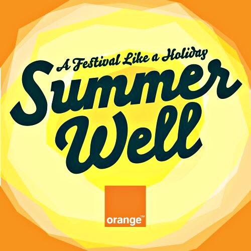 Summer Well 2