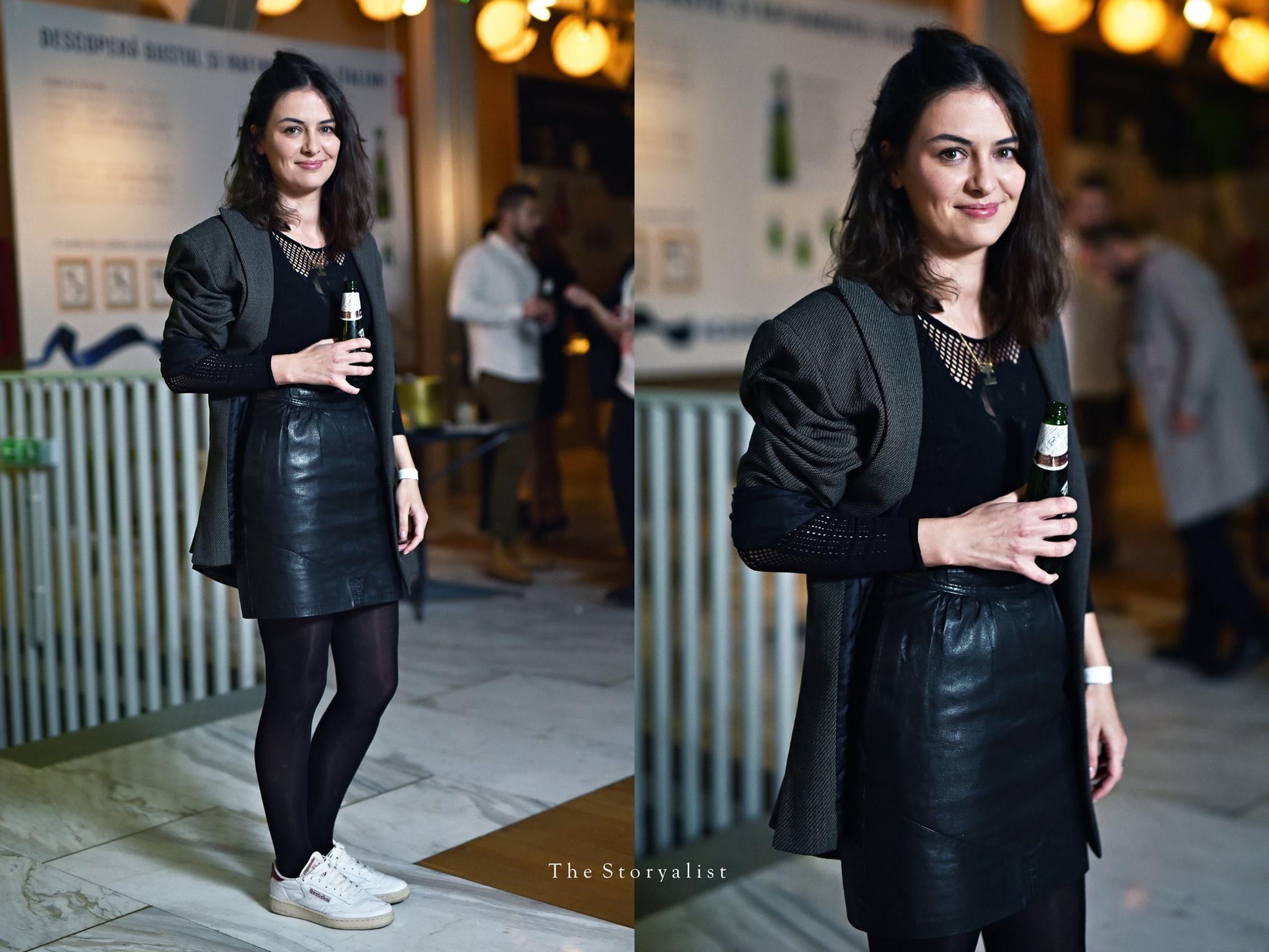 Marina Moldovan Peroni