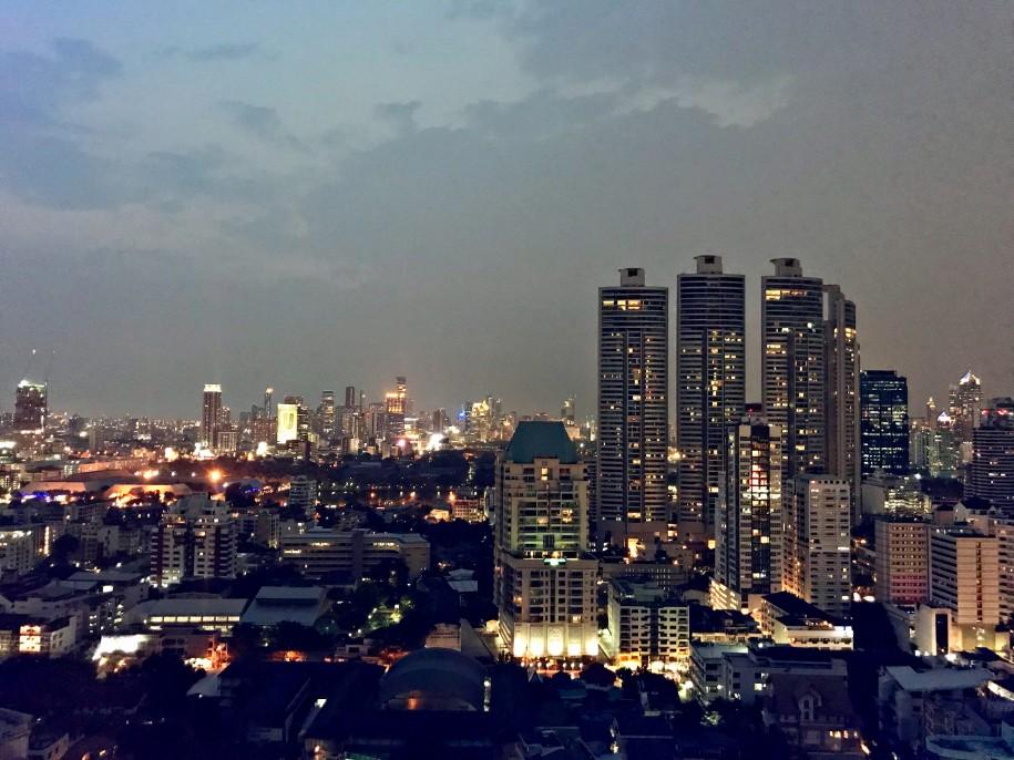 Bangkok Ovidiu Muresanu 11.JPG