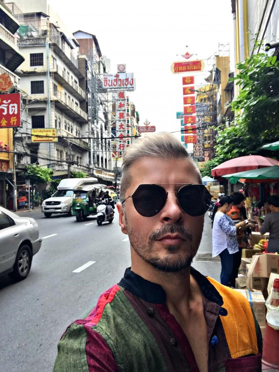 Bangkok Ovidiu Muresanu 12.JPG