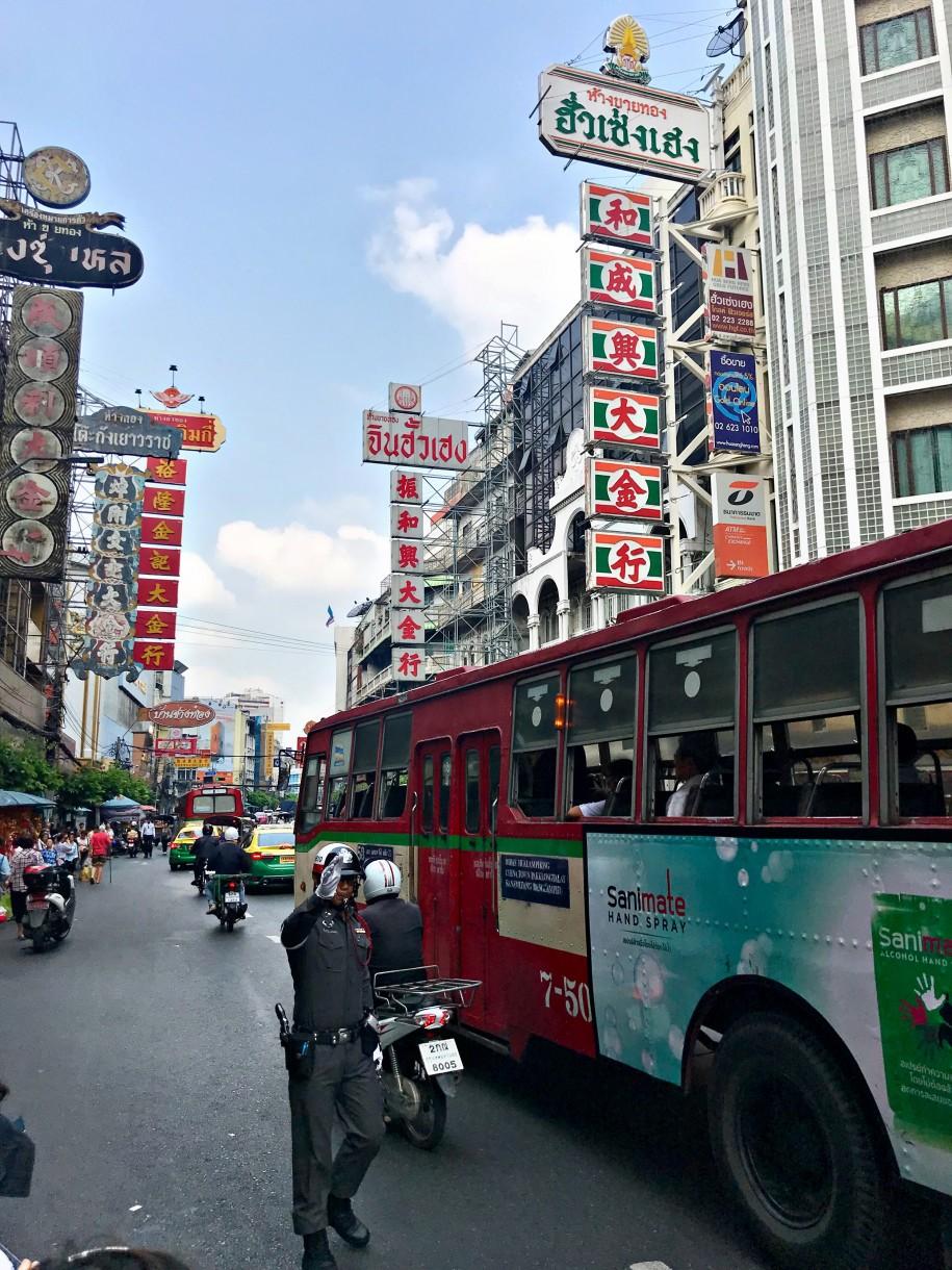 Bangkok Ovidiu Muresanu 15.JPG