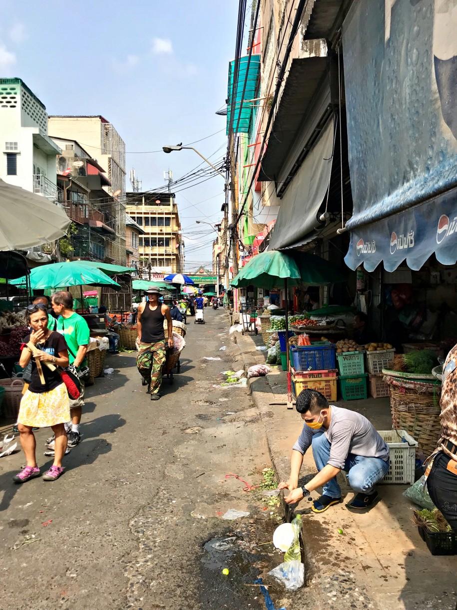 Bangkok Ovidiu Muresanu 16.JPG