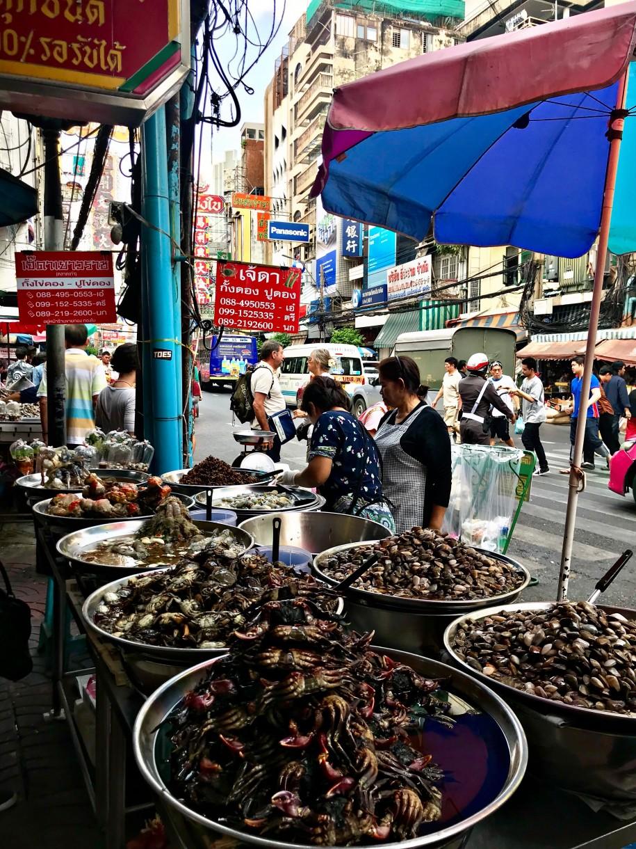 Bangkok Ovidiu Muresanu 22.JPG