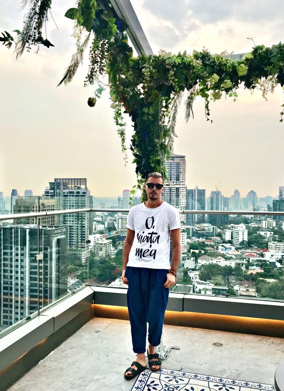 Bangkok Ovidiu Muresanu 3