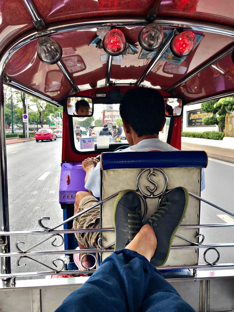Bangkok Ovidiu Muresanu 4