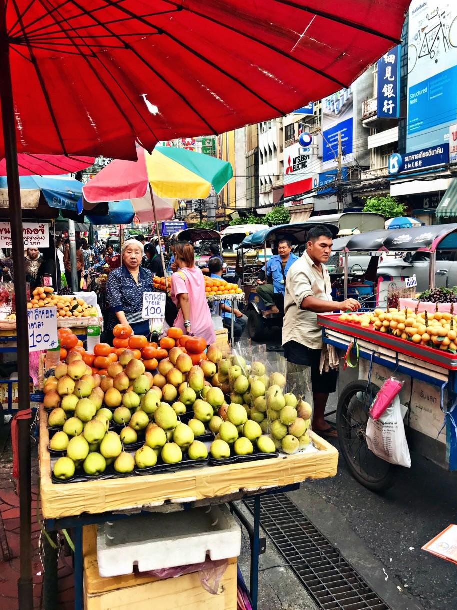 Bangkok Ovidiu Muresanu 6