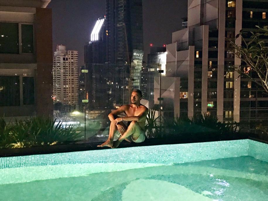 Bangkok Ovidiu Muresanu 7