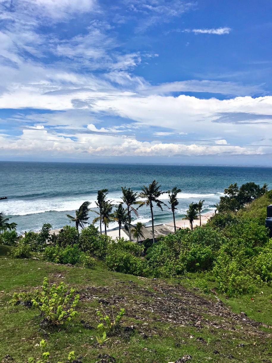 Ovidiu Muresanu Bali 10
