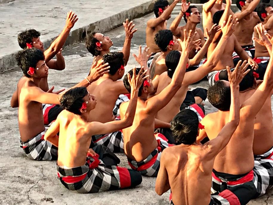 Ovidiu Muresanu Bali 11