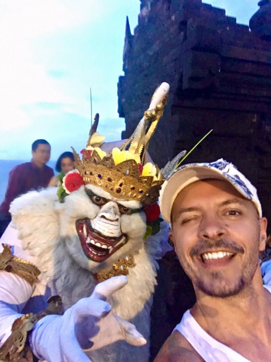 Ovidiu Muresanu Bali 13