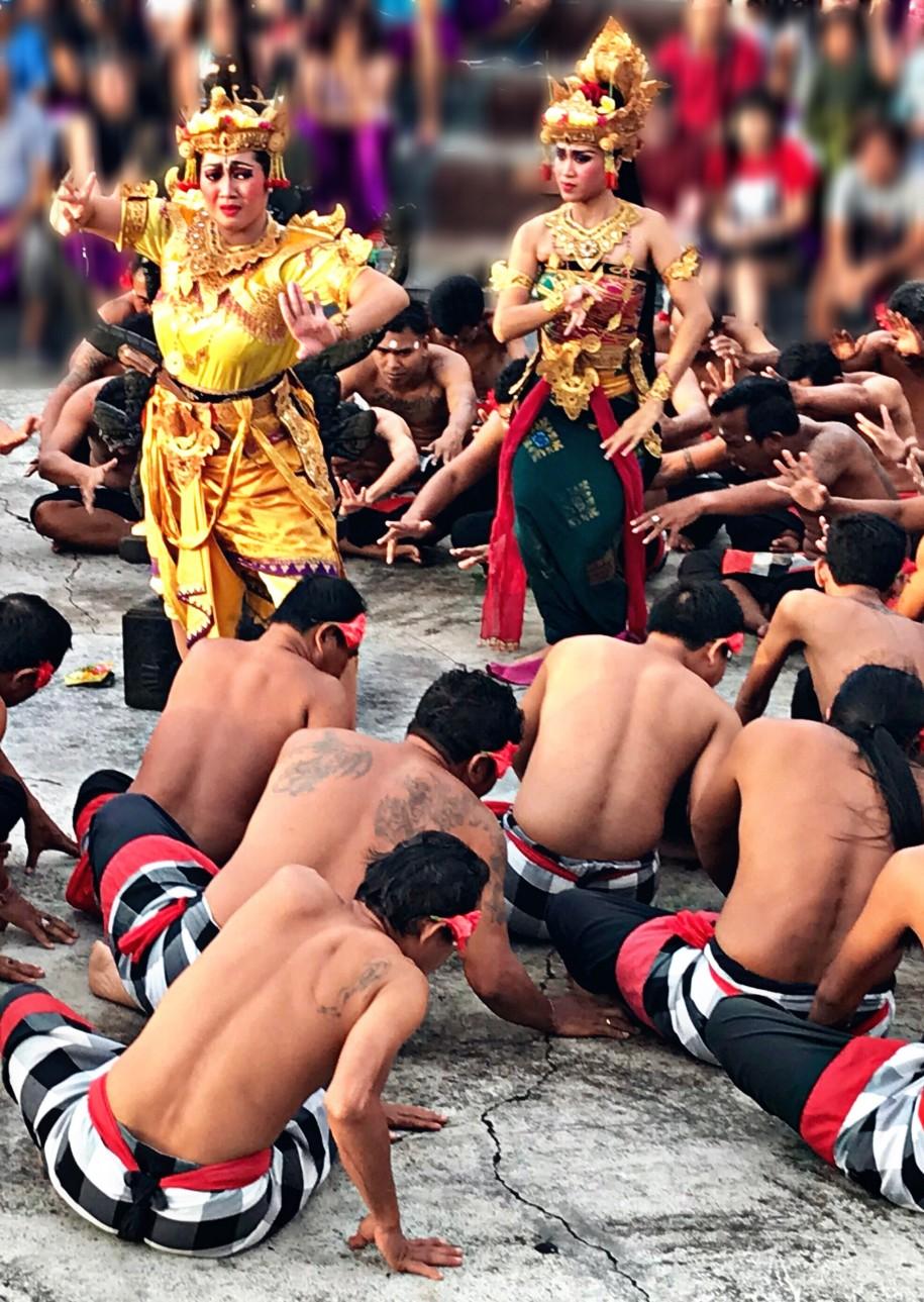 Ovidiu Muresanu Bali 15