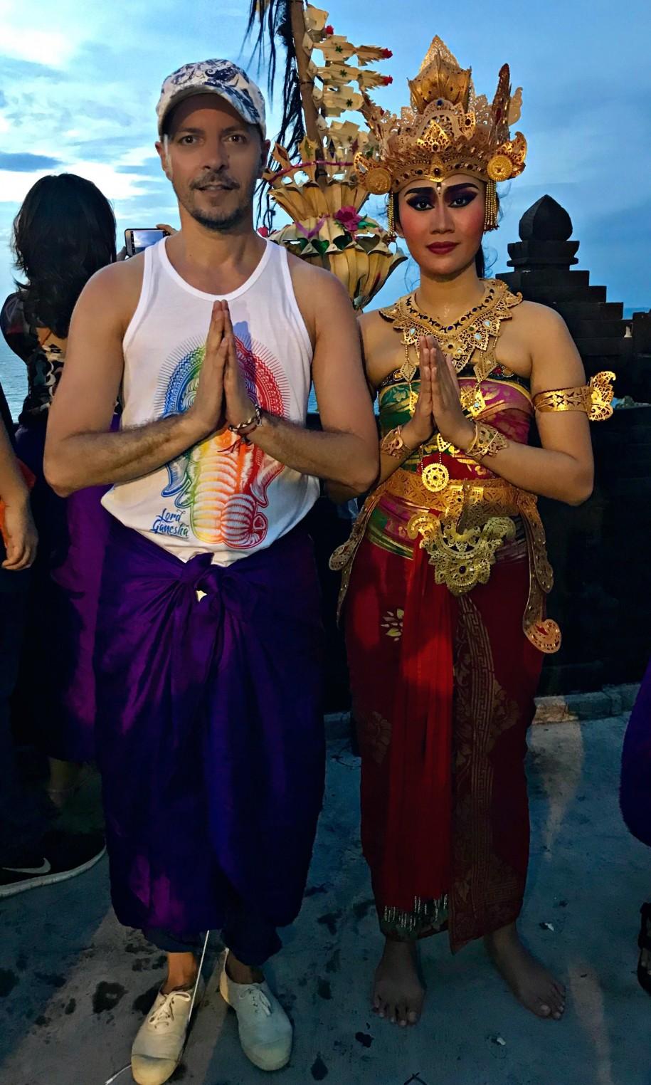 Ovidiu Muresanu Bali 16