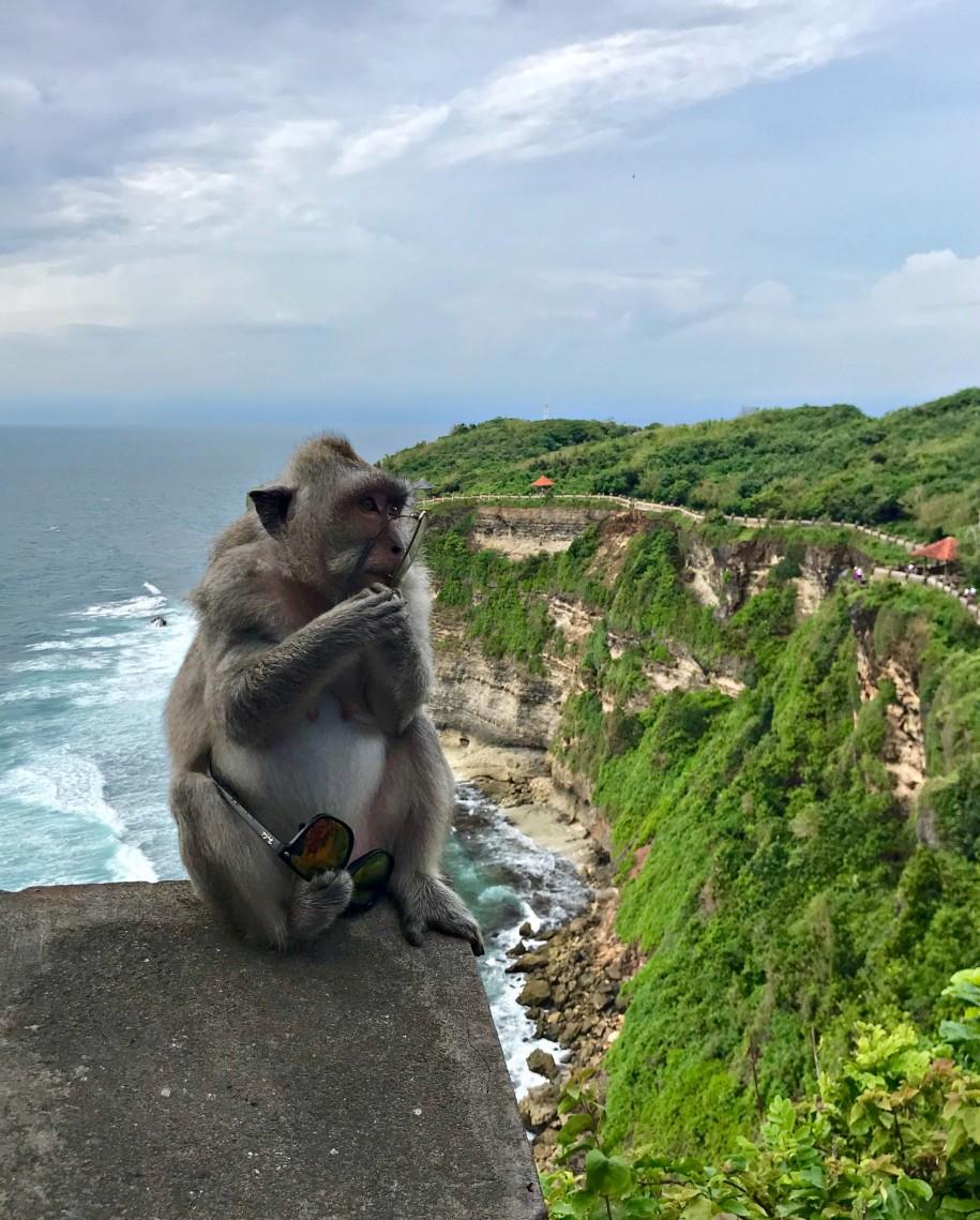 Ovidiu Muresanu Bali 21
