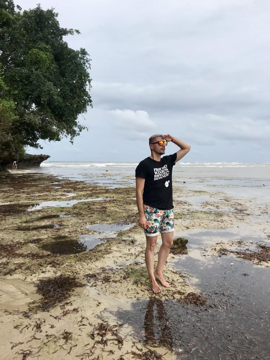 Ovidiu Muresanu Bali 3