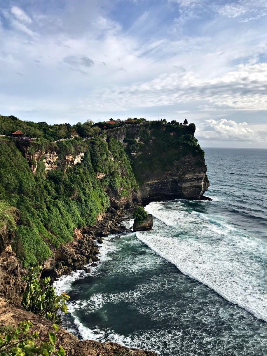 Ovidiu Muresanu Bali 4