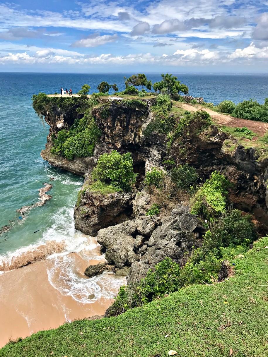 Ovidiu Muresanu Bali 8