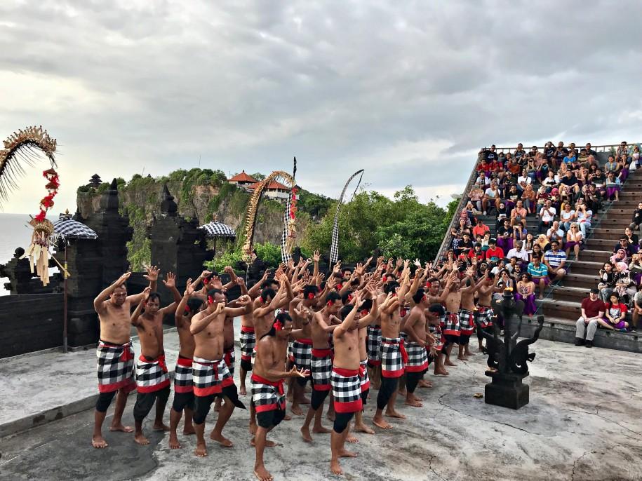 Ovidiu Muresanu Bali 9