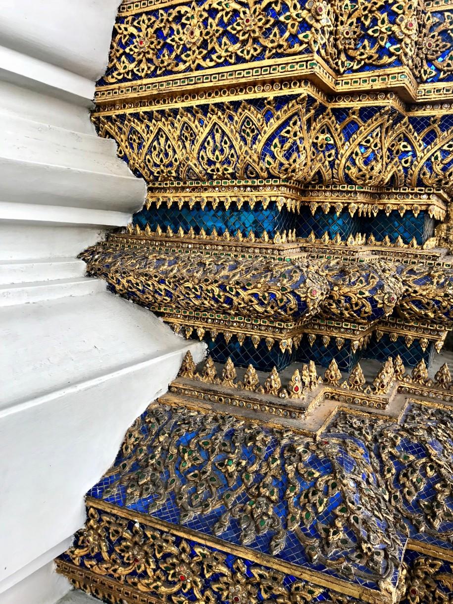 Ovidiu Muresanu Bangkok 11