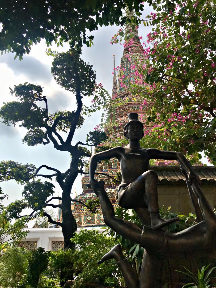 Ovidiu Muresanu Bangkok 12