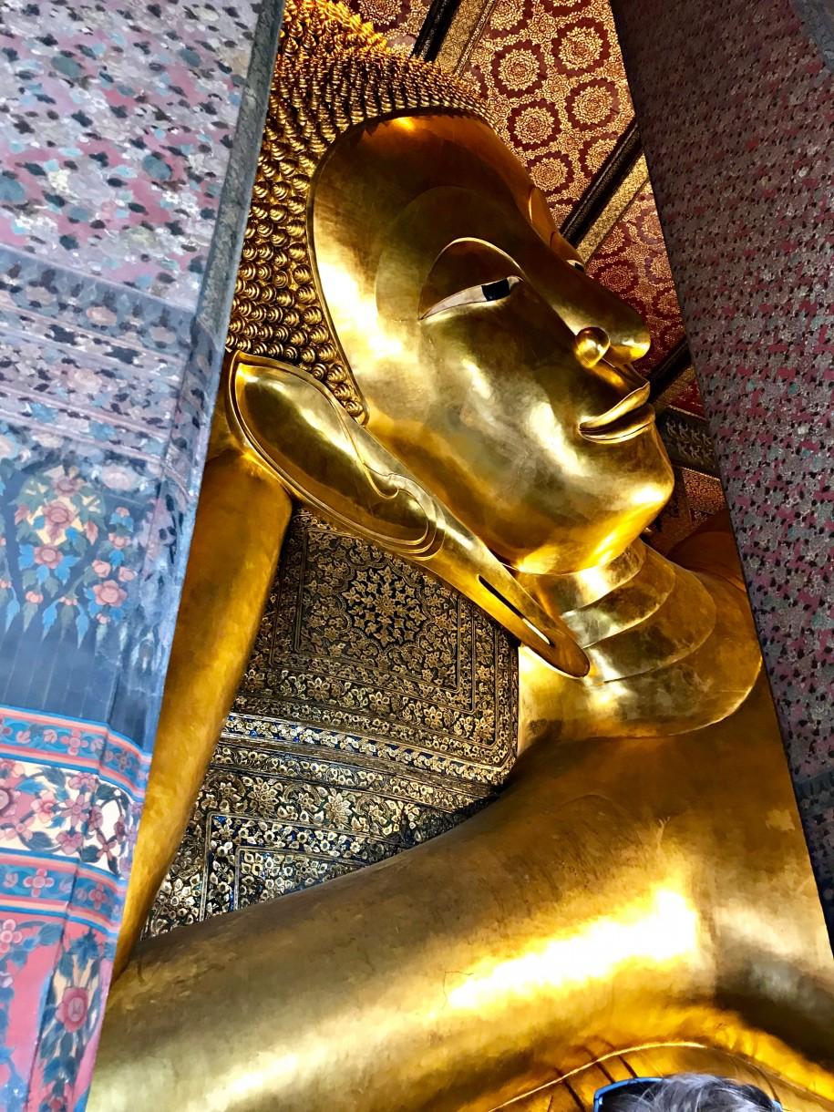 Ovidiu Muresanu Bangkok 14