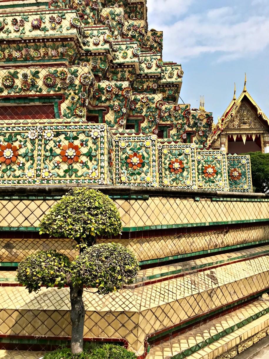 Ovidiu Muresanu Bangkok 15