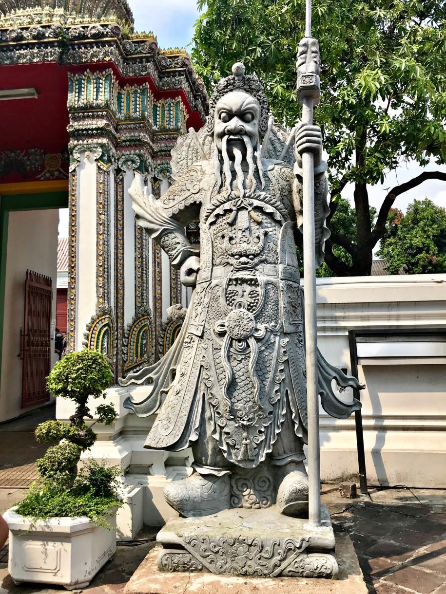 Ovidiu Muresanu Bangkok 16