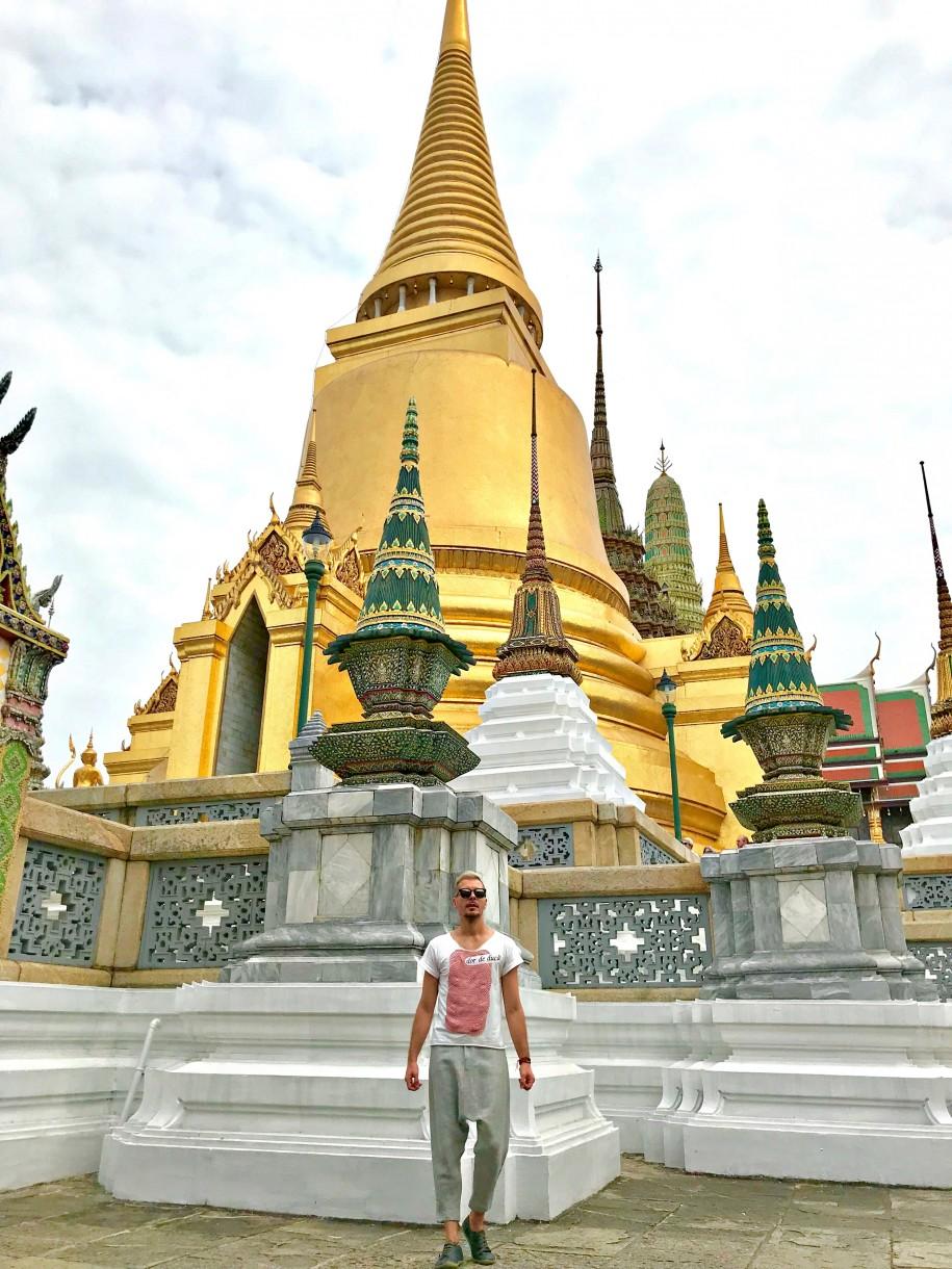 Ovidiu Muresanu Bangkok 19