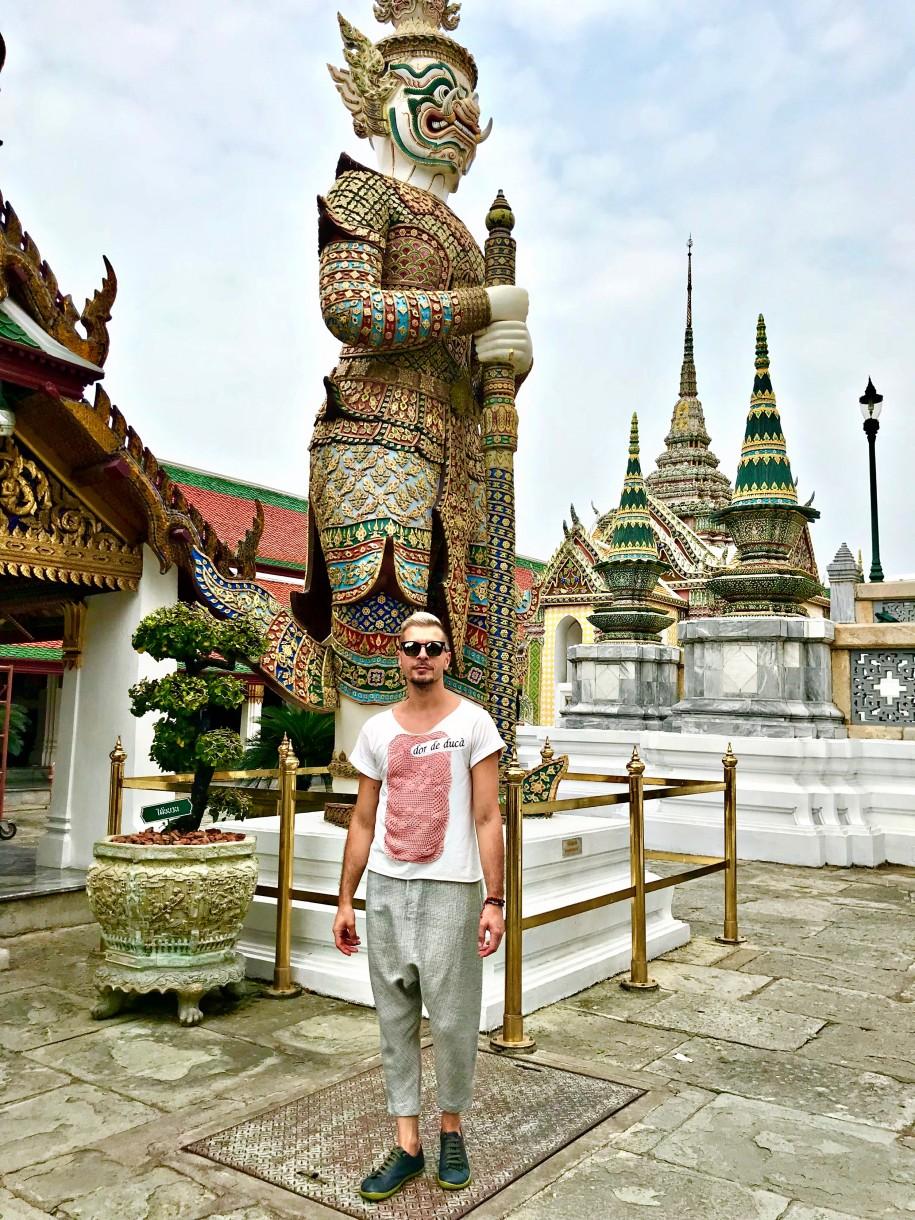 Ovidiu Muresanu Bangkok 20