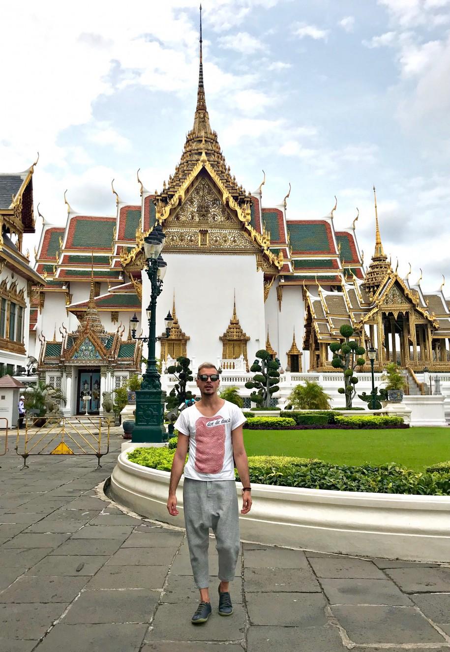 Ovidiu Muresanu Bangkok 21