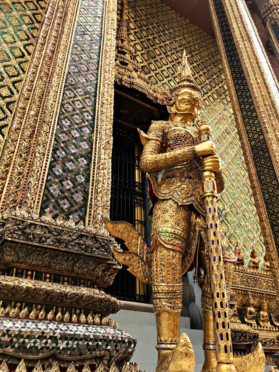 Ovidiu Muresanu Bangkok 23