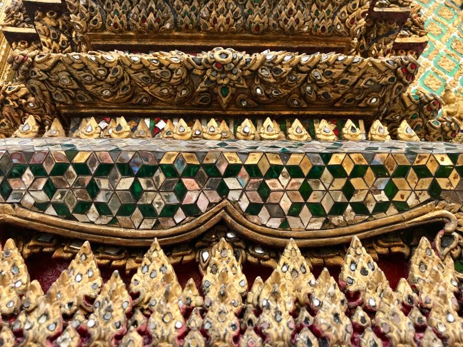 Ovidiu Muresanu Bangkok 25