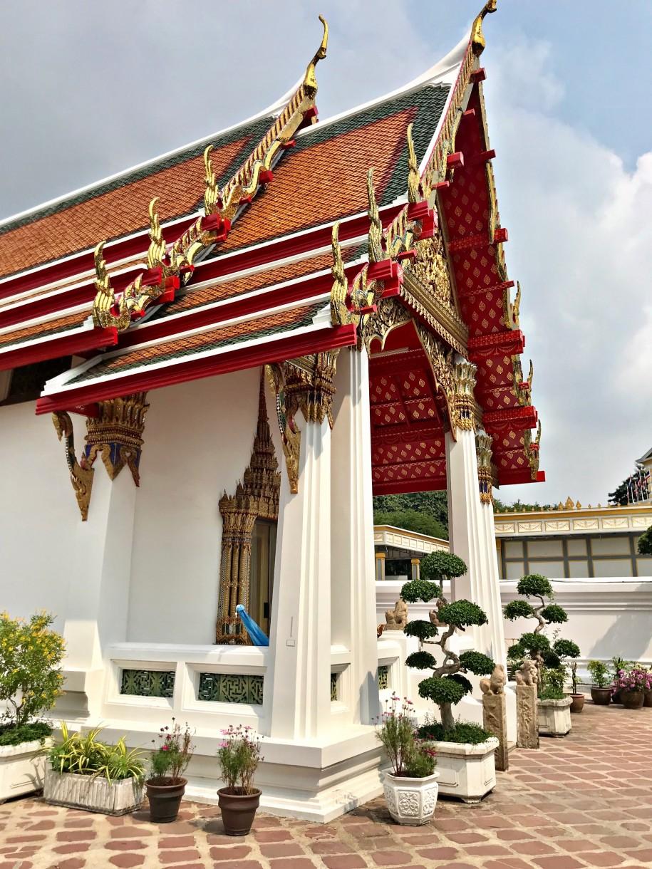 Ovidiu Muresanu Bangkok 3