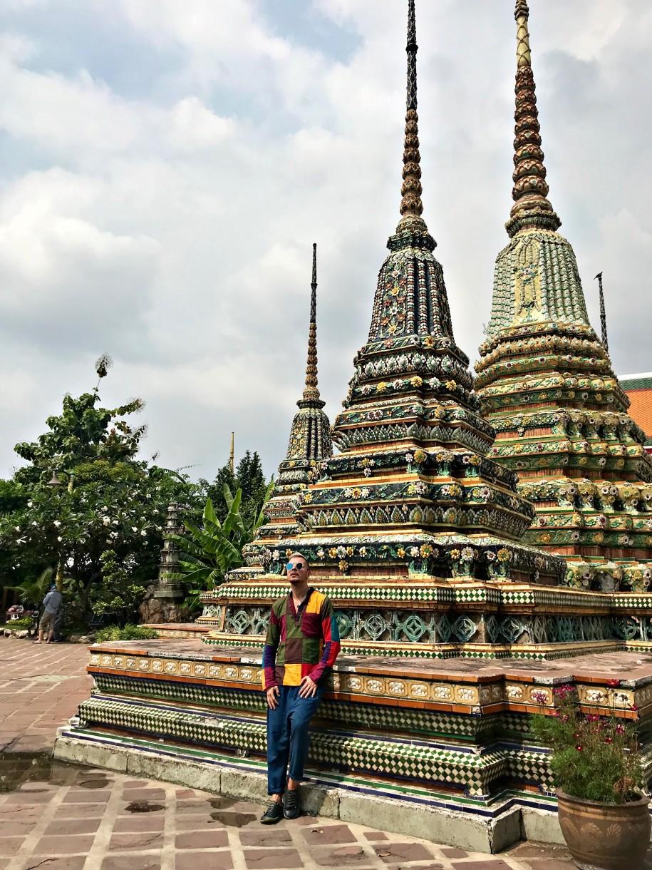 Ovidiu Muresanu Bangkok 4