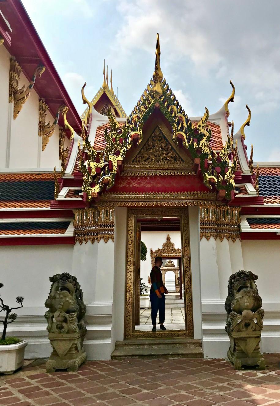 Ovidiu Muresanu Bangkok 7