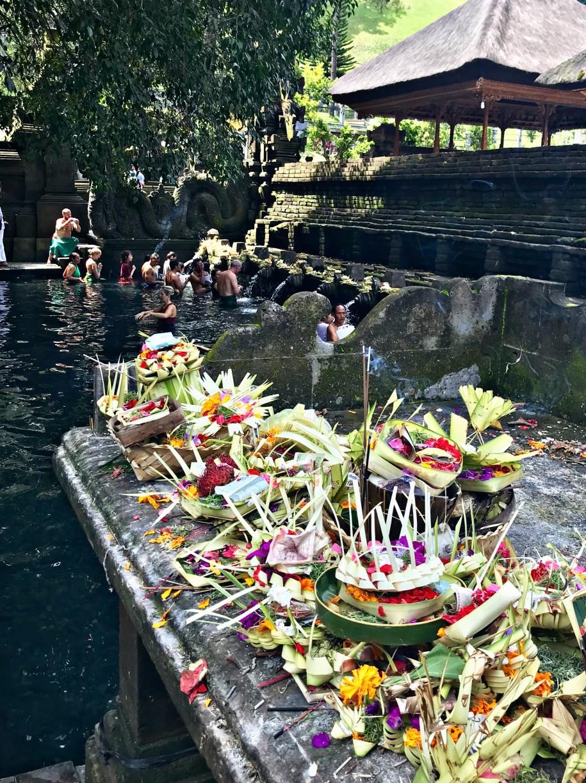 Ovidiu Muresanu Bali 7